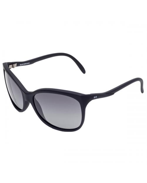 Sunglasses Alexandra-black - Category Alexandra