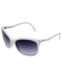 Sunglasses Alexandra-white - Category Alexandra