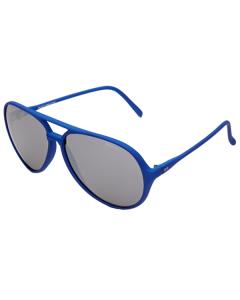Lunettes solaires - Antonio-Blue-Electic-Mirror - Gamme Antonio