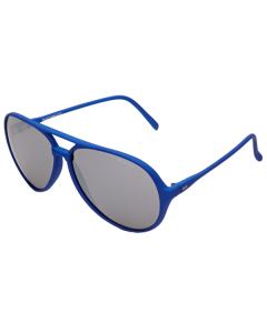 Sunglasses - Antonio-Blue-Electic-Mirror - Category Antonio