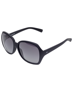 Sunglasses Laura-black - Category Laura
