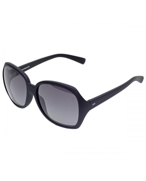 Sunglasses Laura-black - Category Laura