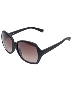 Lunettes solaires Laura-brown - Gamme Laura