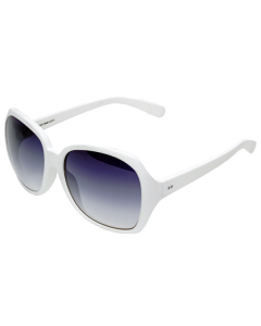 Lunettes solaires Laura-white - Gamme Laura