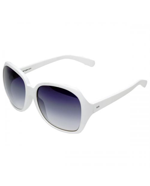 Sunglasses Laura-white - Category Laura