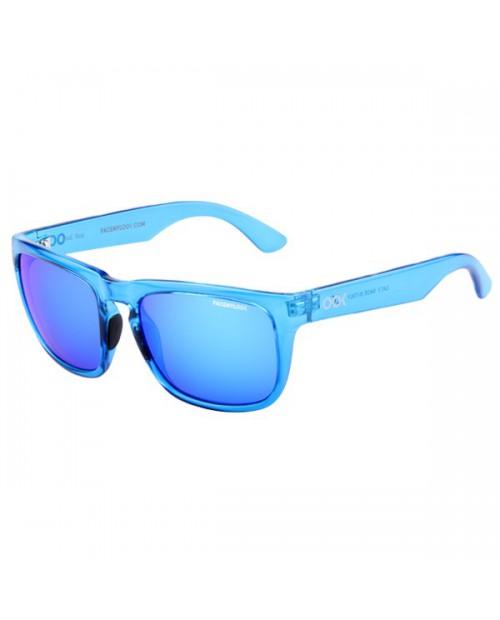 Sunglasses Noa-blue mirror blue - Category Noa