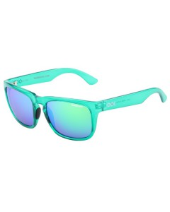 Sunglasses Noa-green mirror green - Category Noa