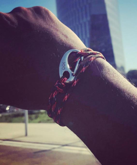 photo-bracelets.jpg