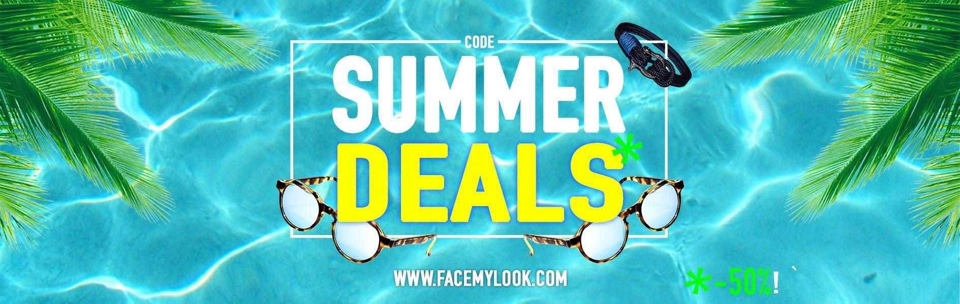 summer-deals